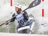 kanu-slalomeuropameisterschaft-wien-2014-89-von-127