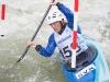 kanu-slalomeuropameisterschaft-wien-2014-91-von-127