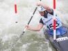 kanu-slalomeuropameisterschaft-wien-2014-93-von-127