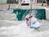 kanu-slalomeuropameisterschaft-wien-2014-95-von-127
