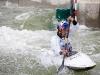kanu-slalomeuropameisterschaft-wien-2014-98-von-127