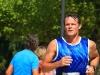 karnten-lauft-halbmarathon2011-21-08-2011-05-08-56