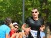 karnten-lauft-halbmarathon2011-21-08-2011-05-09-02