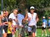 karnten-lauft-halbmarathon2011-21-08-2011-05-09-06