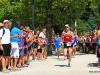 karnten-lauft-halbmarathon2011-21-08-2011-05-09-21