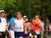 karnten-lauft-halbmarathon2011-21-08-2011-05-09-29