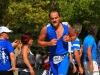 karnten-lauft-halbmarathon2011-21-08-2011-05-09-33