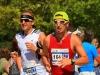 karnten-lauft-halbmarathon2011-21-08-2011-05-09-45