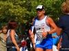 karnten-lauft-halbmarathon2011-21-08-2011-05-09-51