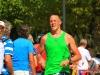karnten-lauft-halbmarathon2011-21-08-2011-05-09-53