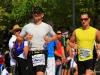 karnten-lauft-halbmarathon2011-21-08-2011-05-09-56