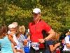 karnten-lauft-halbmarathon2011-21-08-2011-05-10-05
