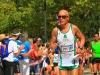 karnten-lauft-halbmarathon2011-21-08-2011-05-10-24