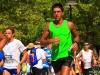 karnten-lauft-halbmarathon2011-21-08-2011-05-10-27