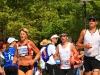 karnten-lauft-halbmarathon2011-21-08-2011-05-10-28