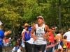 karnten-lauft-halbmarathon2011-21-08-2011-05-10-31