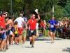 karnten-lauft-halbmarathon2011-21-08-2011-05-10-33