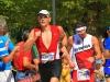 karnten-lauft-halbmarathon2011-21-08-2011-05-10-42