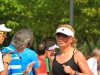 karnten-lauft-halbmarathon2011-21-08-2011-05-10-51