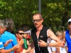 karnten-lauft-halbmarathon2011-21-08-2011-05-10-52