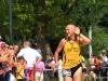 karnten-lauft-halbmarathon2011-21-08-2011-05-11-13
