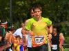 karnten-lauft-halbmarathon2011-21-08-2011-05-11-25