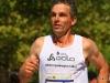 karnten-lauft-halbmarathon2011-21-08-2011-05-11-27