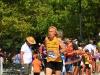 karnten-lauft-halbmarathon2011-21-08-2011-05-11-39