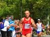 karnten-lauft-halbmarathon2011-21-08-2011-05-11-42