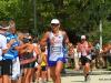 karnten-lauft-halbmarathon2011-21-08-2011-05-11-43
