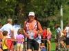 karnten-lauft-halbmarathon2011-21-08-2011-05-11-45