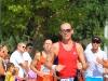 karnten-lauft-halbmarathon2011-21-08-2011-05-12-17