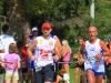 karnten-lauft-halbmarathon2011-21-08-2011-05-12-27