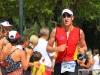 karnten-lauft-halbmarathon2011-21-08-2011-05-12-45