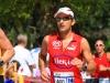 karnten-lauft-halbmarathon2011-21-08-2011-05-12-46