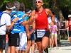 karnten-lauft-halbmarathon2011-21-08-2011-05-12-49