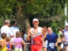 karnten-lauft-halbmarathon2011-21-08-2011-05-13-00
