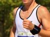 karnten-lauft-halbmarathon2011-21-08-2011-05-13-16