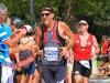 karnten-lauft-halbmarathon2011-21-08-2011-05-13-22