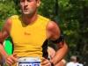 karnten-lauft-halbmarathon2011-21-08-2011-05-13-50