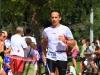 karnten-lauft-halbmarathon2011-21-08-2011-05-14-00