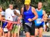 karnten-lauft-halbmarathon2011-21-08-2011-05-14-05