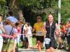 karnten-lauft-halbmarathon2011-21-08-2011-05-14-14