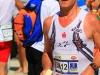 karnten-lauft-halbmarathon2011-21-08-2011-05-14-28