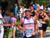 karnten-lauft-halbmarathon2011-21-08-2011-05-14-39