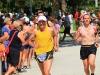 karnten-lauft-halbmarathon2011-21-08-2011-05-14-47
