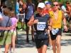 karnten-lauft-halbmarathon2011-21-08-2011-05-15-05