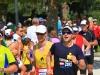 karnten-lauft-halbmarathon2011-21-08-2011-05-15-22