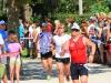 karnten-lauft-halbmarathon2011-21-08-2011-05-15-25