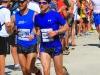 karnten-lauft-halbmarathon2011-21-08-2011-05-15-45